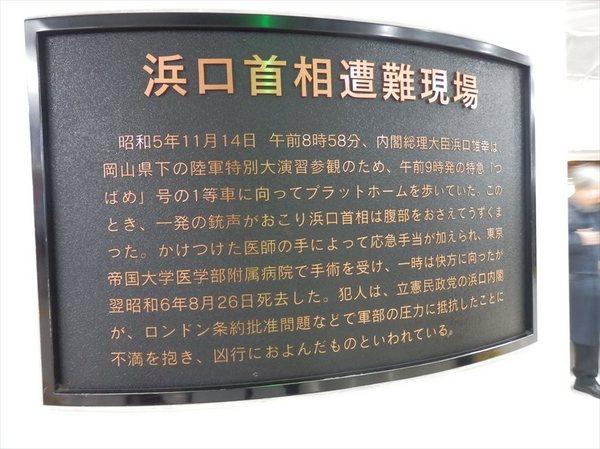 t3_R.JPG